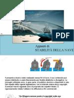 stabilità_nave_rsing_rev05-1.pdf
