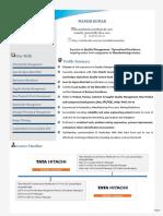 Resume-ManishKumar-0518.pdf