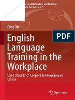 English Language Training in the Workplace_ Case Studies of Corporate Programs in China ( PDFDrive.com ).pdf