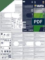 57647_Manual_Easy_Plug.pdf