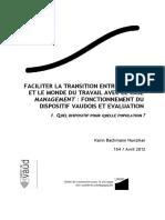 www.cours-gratuit.com--id-7285.pdf