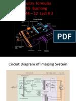 RT 244 12 Lec 3 Circuit Formulas