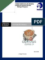 CASTULOVE.pdf