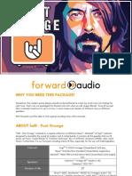 faIR_Post_Grunge_Manual.pdf