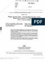 idoc.pub_en-1092-2-flanges-and-their-joints-circular-flanges-for-pipes-valves-fittings-and-accesories-pn-designated-part-2-cast-iron-flangespdf.pdf