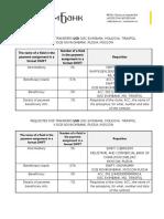 EXIMBANK - реквизиты_27.01.2020.pdf