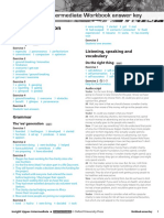 visas_atbildes_workbooka.pdf