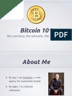 bitcoin-101-presentation-by-joeyshep-140831164525-phpapp02.pdf