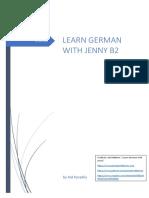 B2-GERMAN-WITH-JENNY-AID-KARADŽA.pdf
