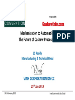 Mechanisation_to_Automation_The_Future_of_Cashew_Processing_Vink_Corporation.pdf