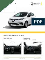 1c9ee69f-9136-4fe1-b9b8-61fffba27d39.pdf