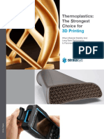 fdm-thermoplastics-3d-printing-materials-white-paper