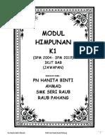 2020 K1 HIMPUNAN 2004-2019 (JAWAPAN)Ikut bab(Pn.Hanita).pdf