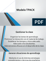 05 Modelo TPACK (1)