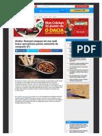 antena3_ro_2018_11_27_studiu__romanii_cumpara_tot_mai_mult_hrana_specializata_pentru_animalele_de_companie__p__pdf(0).pdf