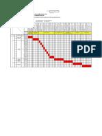 pemetaan jpk .tahap 3.xlsx