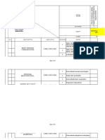 Borang pemetaan 01 dan 02-V1 -26.11.2014