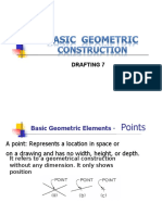 BASIC GEOMETRIC CONSTRUCTION-TERMS.ppt