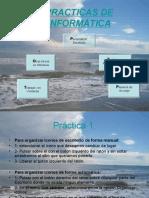practicas-de-informtica-2-1228827128704616-8.ppt