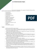 Internal Audit Checklist of Administration Deptt_.pdf