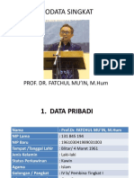 z-BIODATA-SINGKAT-FATCHUL-MUIN-2019.pdf