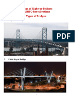 Chapter 1-Bridge design