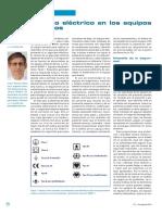 09-cemdal asilamiento elctrico en los equipos elctromedica.pdf
