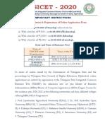 Instructions for TSICET 2020.pdf