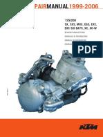 KTM 125 exc 2003 manuel reparation.pdf
