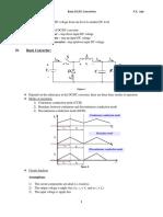 344672656-DC-DC-converters-Lecture-notes-Tutorial-Problems-pdf.pdf