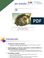 Úlceras por presión (1).ppt