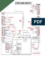 Esquema eléctrico MICRO PLC 060516.pdf