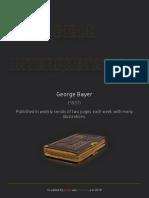 bible interpretation - george bayer [omchi].pdf