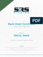 RMCXX_en_manual_M175