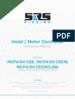 MCP4-DV-CEE_en_manual_M217
