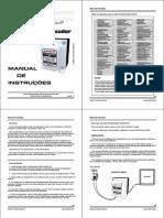 manual-de-instrucoes-auto-transformador-de-3000va-a-10000va---versao-1.2.pdf