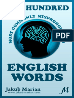100-Most-Commonly-Mispronounced-English-Words_Avaye_Shahir_Institute.pdf