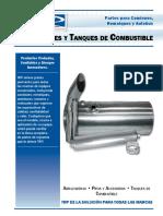 11-escapes-y-tanques-de-combustible.pdf