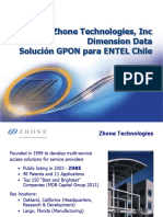 ENTEL-Workshop-Zhone-DiData-March-15-2013.pdf