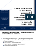 3.Cadrul_Institutional