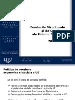 2.Fonduri_Structurale
