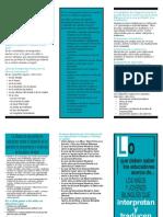 B9910.pdf