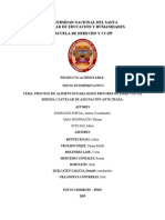 PRODUCTO-ACREDITABLE-TEXTO-INTERPRETATIVO-final-acabado (1).docx