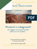 Merciai Cannella psicoanalisi terra di confine.pdf