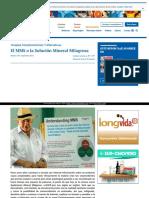 El-mms-o-la-solucion-mineral-milagrosa- D Salud