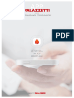 Guida APP 2017 IT.pdf