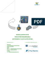 Intellitork Manual Rev2