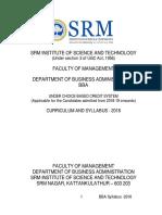 bba-syllabus-2018.pdf