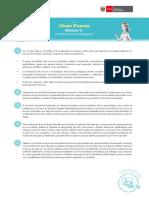 ORIENTACIONES PEDAGOGICAS - 2020 - MINEDU. F.T.A..pdf