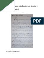 Modelos para estudiantes de Teoría y análisis musical - audio.pdf